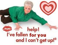 Valentine S Day E Cards Image Gallery Sorted By Score Know Your