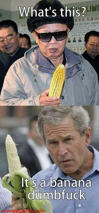 George W Bush In The White House Rare Footage With A Slinky George