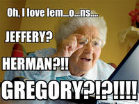 fe8 grandma finds the internet know your meme