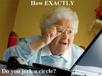 cbd grandma finds the internet know your meme