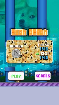 Flappy Bird: Image Gallery (Sorted by Low Score) (List View) | Know