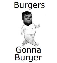 Assburger Know Your Meme
