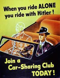 Adolf Hitler Know Your Meme