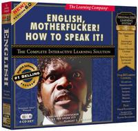 English Motherfucker Do You Speak It Know Your Meme