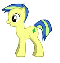 Pony Creator | Know Your Meme