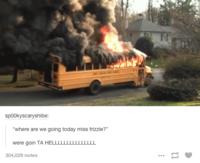 Magic School Bus Captain Planet The Magic School Bus Know Your Meme