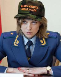 natalja nemtschinowa