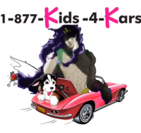 kars4kids jingle image gallery sorted by views list view know