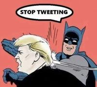 Batman And Robin By Mrsnorlax22 Meme Center