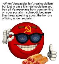 Reddit | Know Your Meme