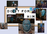 do it for her know your meme