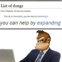 You Can Help By Expanding It   Know Your Meme