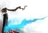Tower Of God Image Gallery Sorted By Favorites List View