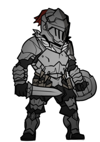 Goblin Slayer Image Gallery Sorted By Oldest List View Know