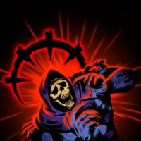 Vinesauce Joel Skeleton Metal Skeletor Skeletor Know Your