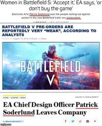 Battlefield | Know Your Meme