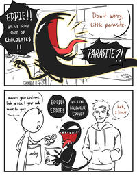Hmmm Venom Know Your Meme