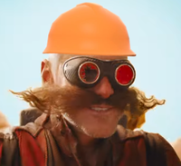44003f7458d0 Personal protective equipment Eyewear Goggles Headgear