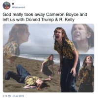 Cameron Boyce S Death Image Gallery List View Know Your Meme