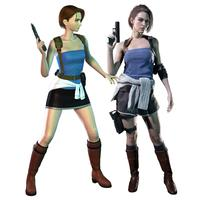 Resident Evil 3 Remake Image Gallery Sorted By Views List View