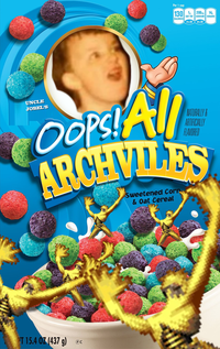 Oops All Berries Box Parodies Image Gallery List View Know Your Meme Sweetened corn & oat cereal. oops all berries box parodies image