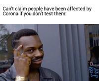 No problem dude meme