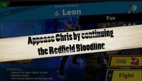 Resident Evil 8 Chrisposting Know Your Meme