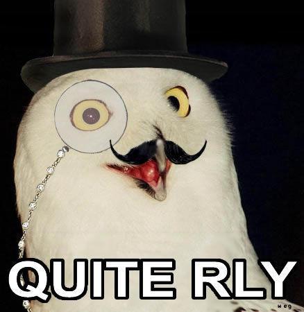 O_RLY-Quite.jpg?1318992465