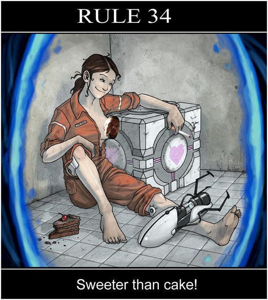 dat boi rule 34