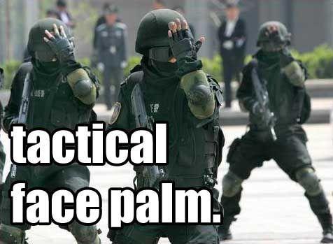 https://i.kym-cdn.com/photos/images/newsfeed/000/007/588/tactical_facepalm.jpg