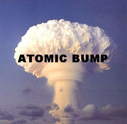 Image - 16912] | Bump | Know Your Meme