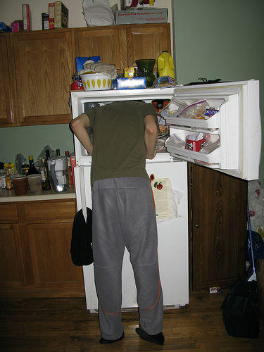 241543903 Heads In Freezers Know Your Meme