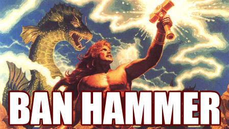 ban_hammer.jpg