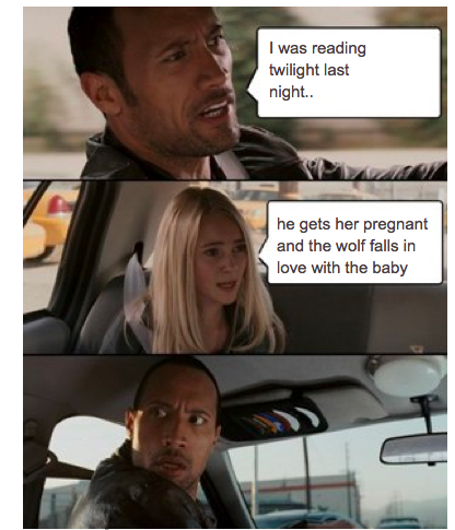 Image 38022 The Rock Driving Know Your Meme