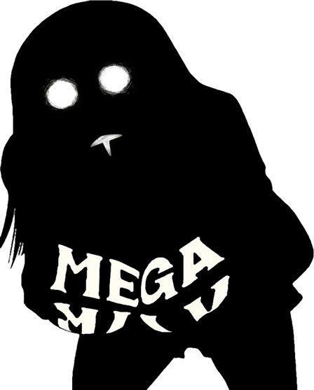Mega Quiet Mega Milk Titty Monster Know Your Meme