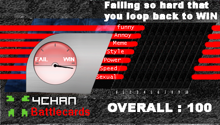 Speed dating meme pokemon card