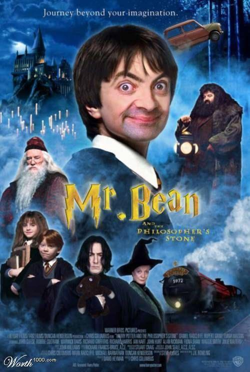 image 53955 if mr bean was know your meme