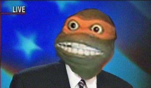 Image 63877 Teenage Mutant Ninja Turtles Know Your Meme