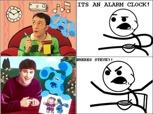tumblr_le5mi46S4u1qfkddto1_500 image 90370] cereal guy know your meme
