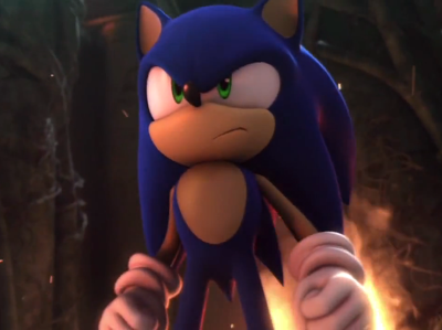 Image 114358 Sonic The Hedgehog Know Your Meme