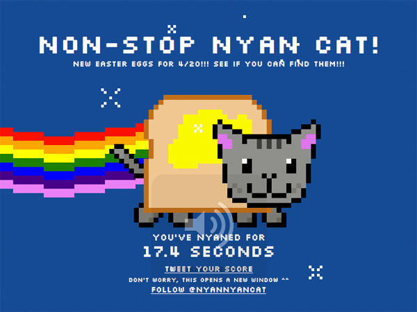 Nyan 19 (Japanese Edition)