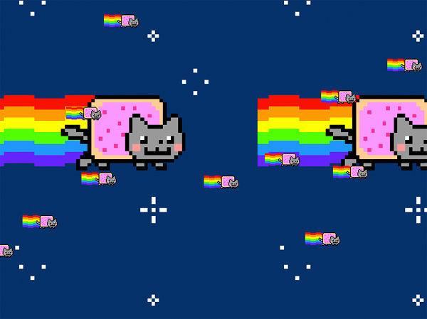 Nyan Cat | Know Your Meme