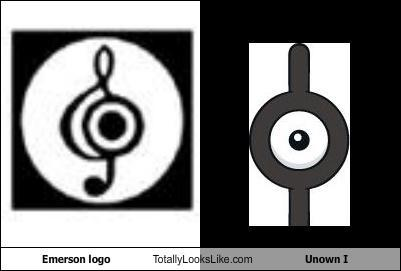 Image - 137025]   Totally Looks Like / Separated At Birth   Know