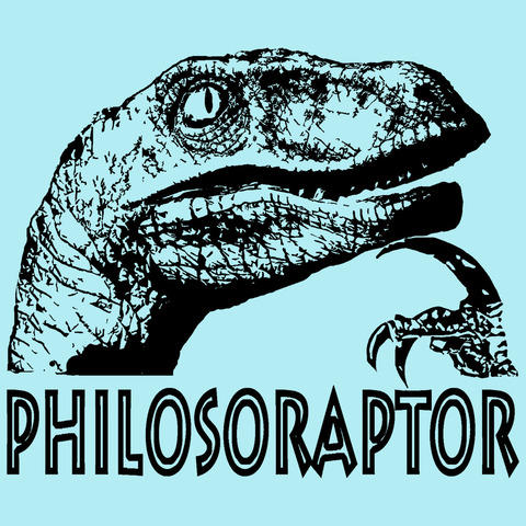 [Image: Philosoraptor_Light_Blue_large.jpg?1310089141]