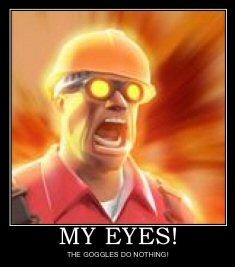 image 149551 the goggles do nothing know your meme