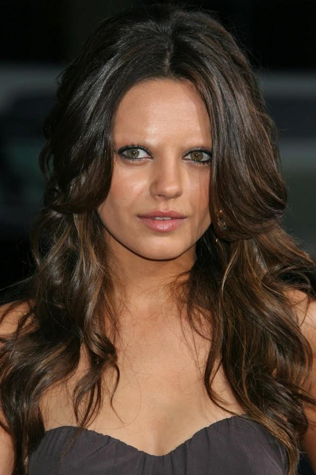 Celebrities Without Eyebrows Know Your Meme
