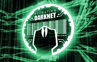 Operation Darknet | Know Your Meme