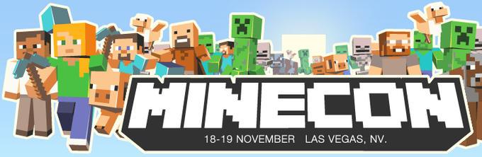 Minecraft | Know Your Meme