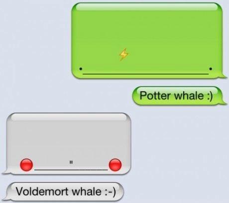 Image 213251 Fail Whale Know Your Meme