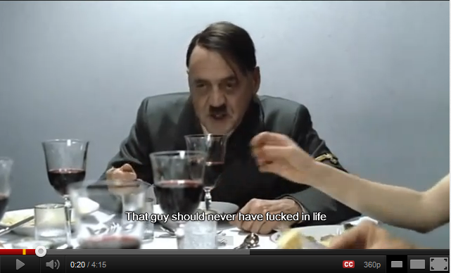 HitlerFailCaptions image 214773] youtube automatic caption fail know your meme